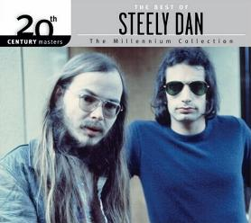 The_Millennium_Collection_-_The_Best_of_Steely_Dan.jpg