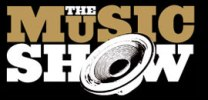 The Music Show logo.jpg
