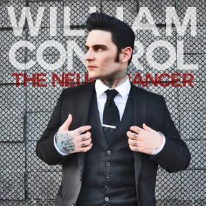 the neuromancer album wikipedia