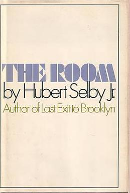 The Room Hubert Sel|||Jr.