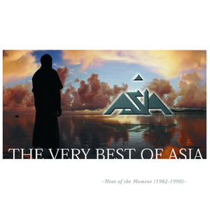 The very best of asia heat of the moment 1982 1990 for Best of the best wiki