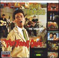 The Young Ones (album).jpg