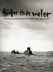 Thicker Than Water (2000 film) poster.jpg