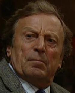 Tom King (<i>Emmerdale</i>)