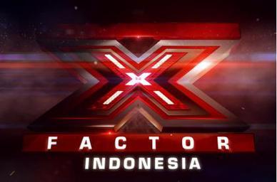 X Factor Judges 2012 X Factor Indonesia - W...