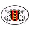 Yeading F.C. Football club