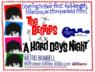 A_Hard_Days_night_movieposter.jpg