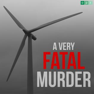 Image result for a very fatal murder