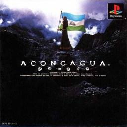 <i>Aconcagua</i> (video game) 2000 video game