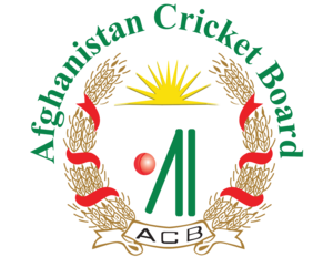 Afghanistan national cricket team - Wikipedia