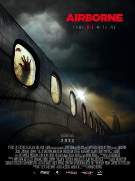 Airborne Movie Free