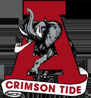 1979 Alabama Crimson Tide football team - Wikipedia, the free ...