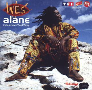 alane song wikipedia