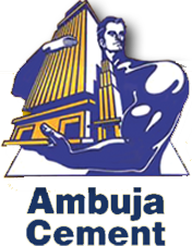Image result for ambuja cement