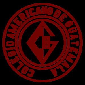 american school of guatemala wikipedia