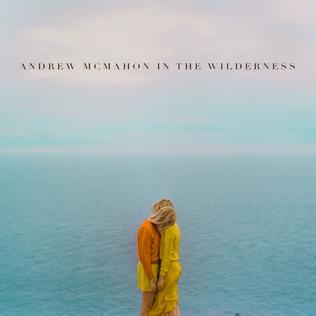 Baby Boy Wilderness album