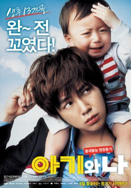 21 reviews of Baby & Me