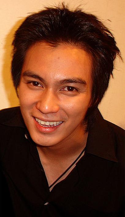 Baim Wong - Wikipedia
