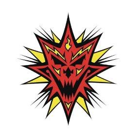 <i>Bang! Pow! Boom!</i> 2009 studio album by Insane Clown Posse