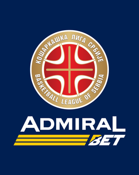 Basketball League Of Serbia Wikipedia