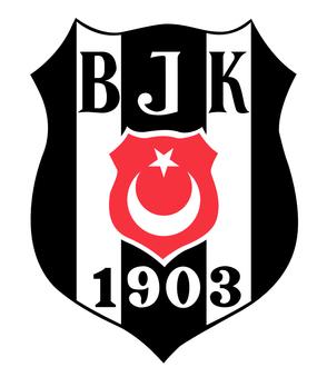 Besiktas_JK's_official_logo.png