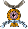 Bharati Vidyapeeth Bharati Vidyapeeth is a group of higher educational institutions, established in Pune in 1964 by Patangrao Kadam