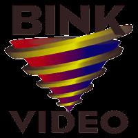 Bink Video - Wikipedia
