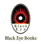 Black Eye Productions Logo.jpg