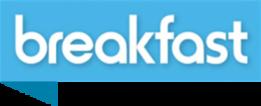 <i>Breakfast</i> (Australian TV program)