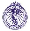 Cstm logo