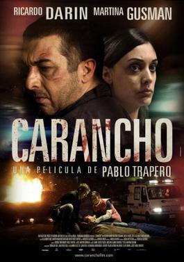 File:Carancho film.jpg