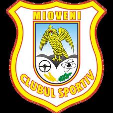 CS Mioveni association football club