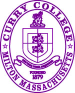 Curry College Private liberal-arts based institution in Milton, MA