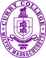 Curry College Wikipedia