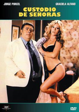 Susana de garcia sex in pool 2 - 3 part 10