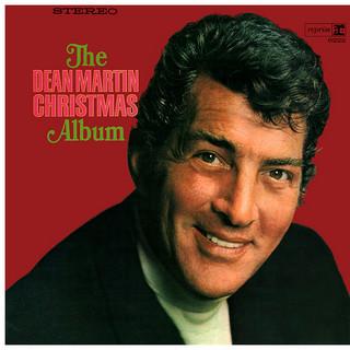 The Dean Martin Christmas Album - Wikipedia