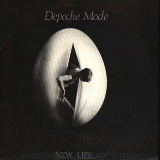 DepecheModeNewLife7.jpg