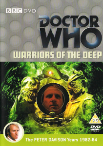 Doctor Who Season 21 DVD.jpg
