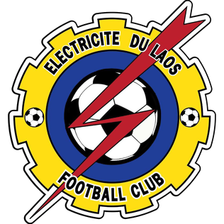 Image result for Laos electric""
