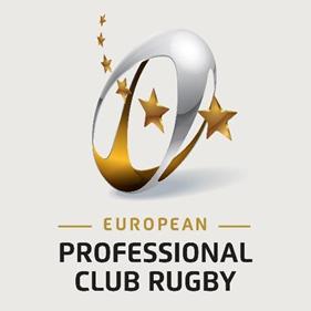 European Professional Club Rugby Wikipedia