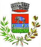 Coat of arms of Gossolengo