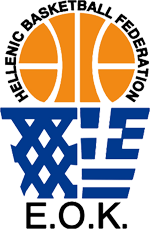 Greece national basketball team national sports team
