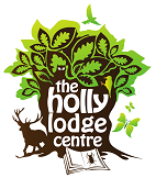 Holly Lodge Centre.png