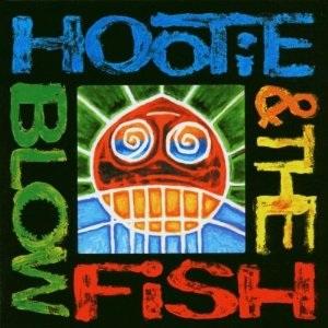 Hootie The Blowfish Album Wikipedia