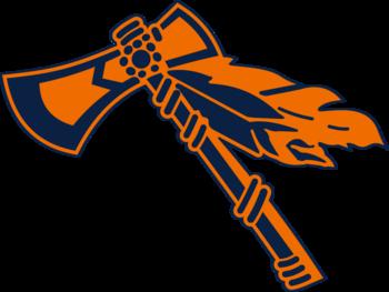 hosei orange football wikipedia rh en wikipedia org tomahawk log cabins tomahawk log homes tomahawk