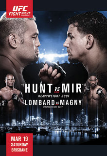 Hunt vs Mir.jpg