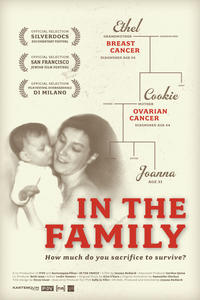In the family poster 2.jpg