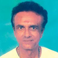 Jagannathan (actor)