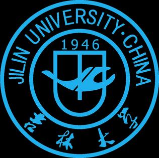 university in Changchun, China