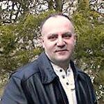 John Esposito (pianist) Musical artist